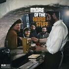 THE DUBLINERS - MORE OF THE HARD STUFF USED - VERY GOOD CD