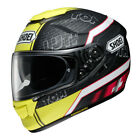 Shoei GT-Air ECE Helmet - Luthi Replica
