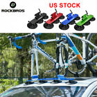 RockBros Bike Suction Rooftop Carrier Quick Installation Roof Rack for 1 Bike