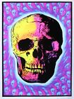 Skull Trip Black Light Poster 61x91.5cm