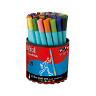 Berol Washable Colourfine Pens