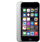Apple iPod Touch 5th Generation 16GB 32GB 64GB - Used - Tested - All Colors <br/> Black Blue Pink Red Space Gray Yellow White Silver