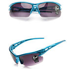 Motocycle UV Protective Sports Sun Glasses New Arrive Hot Goggles Sunglasses