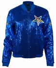 Order of the Eastern Star Sequence Jacket