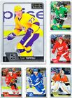 2016-17 OPC Platinum *** PICK YOUR CARD *** From The Set (#1 to #75)