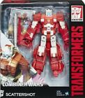 Transformers ULTRA MAGNUS Combiner Wars Leader / Onslaught Thundercracker Hasbro - Time Remaining: 3 days 4 hours 3 minutes 13 seconds