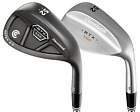 New* Cleveland 588 RTX 2.0 Wedges - Choose a club!