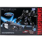"Buy ""Transformers MasterPiece Movie MPM-04 Optimus Prime MPM-05 Barricade Takara Tomy"" on EBAY"