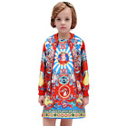 new tracksuit kids baby outfits set clothes girls boys girl long fashion clothes