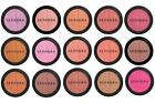 Sephora Collection Colorful Blush DISCONTINUED & RARE! New SEALED ☆ Choose Color