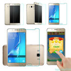 Tempered Glass Protective Screen Protector Film for Samsung Galaxy S5 S6 S4 J5