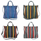 Mywalit Laguna Unfettered Multiway Shopper Tote Different Colourways 609