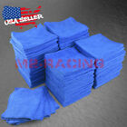 Kyпить Microfiber Cleaning Cloth Towel Rag Car Polishing No Scratch Auto Detailing на еВаy.соm