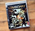 Great prices  * BRAND  NEW *  Mixed  Ps3 Games Ex Shop Stock