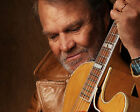 GLEN CAMPBELL 10 (COUNTRY MUSIC) PHOTO PRINTS OR MUGS