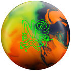 Roto Grip No Rules Exist Bowling Ball