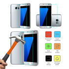 Premium Real Tempered Glass Film Screen Protector for Samsung Galaxy S3 S5 Note