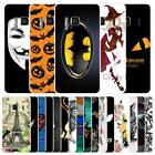 For Nokia 8 Hard Plastic Case Cover Windbell Mask Letter Tower Owl Fashion Stars