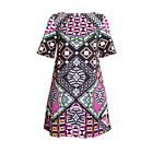 Temperley London Mini Dress