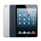 "Apple Ipad Mini 1 16gb 7.9"" Display 1st Generation Wi-fi Only - Md528ll/a"