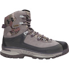 Under Armour Ridge Reaper Elevation Gore Tex Hunting Hiking Boots 1250112 951