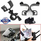 360° Bike Mount Bracket Adapter & Tablet Holder Support For DJI Mavic Pro Remote