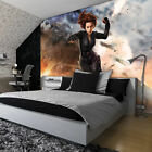 Photo Wallpaper MARVEL AVENGERS BOYS TEENAGER Wall Mural (967VE)