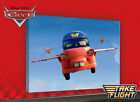 CANVAS DISNEY CARS KIDS BOYS PRINT PHOTO (100cmx75cm WxH) (PPD74O1)