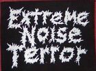 PUNK CRUST HARD CORE METAL PSYCHOBILLY Oi PATCHES DISCHARGE MISFITS GBH CLASH