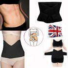 Postpartum Corset Recovery Tummy Belly Waist support Belt Pelvis Shaper Slimming