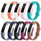 New Classic Accessor Band Replacement Wristband for Fitbit Alta HR/ Fitbit Alta