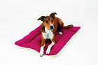 2 in 1 All Season Crate Bedding - XSmall Fits Midwest Crates - by Pet Dreams