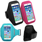 For iPhone 8 Plus 7 Plus Sports Armband Jogging Gym Protector Holder Case Cover