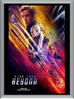 Star Trek Beyond A1 To A4 Size Poster Prints