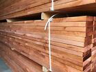 Treated Timber 6x2 8x2 4.2;4.8m C24 C16 KD Timber Cheapest UK PRICE