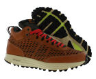 Nike Lunar Ldv Sneakerboot Prm Qs Men's Shoes Size