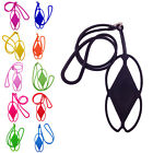 Universal Silicone Lanyard Case Cover Holder Sling Neck Strap For Mobile Phone