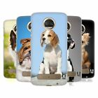 HEAD CASE DESIGNS POPULAR DOG BREEDS HARD BACK CASE FOR MOTOROLA PHONES 1