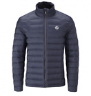 mens henri lloyd jackets