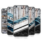 OFFICIAL NICKLAS GUSTAFSSON TEXTURES 4 HARD BACK CASE FOR APPLE iPHONE PHONES