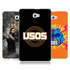 OFFICIAL WWE THE USOS HARD BACK CASE FOR SAMSUNG TABLETS 1