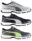 Puma Ignite Drive Sport Golf Shoes Waterproof Men's New - Choose Color & Size!