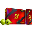 Bridgestone B330 B Mark Golf Balls 2017 - Select Your Style & Color