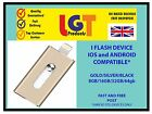 iFlash iSmart Disk 8/16/32/64GB USB Device iPhone, Android PC USB Storage drive-