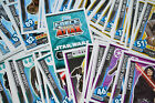CHOOSE YOUR Topps FORCE ATTAX Star Wars Universe 2017 TCG cards singles £0.99 GBP