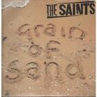 "SAINTS (AUSSIE PUNK GROUP) Grain Of Sand 12"" VINYL UK Mushroom 1989 3 Track"