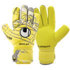 Guanti portiere gara Uhlsport UNLIMITED ELIMINATOR ABSOLUTGRIP HN