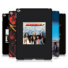 UFFICIALE AEROSMITH ALBUM 2 COVER RETRO RIGIDA PER APPLE iPAD