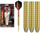 Stephen Bunting GENERATION 2 90% Tungsten Steel Tip Darts by Target 12g 21g 23g