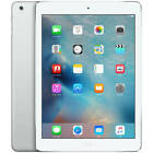 "Apple iPad Mini 16GB, Wi-Fi 7.9"" - Black White Space Gray"